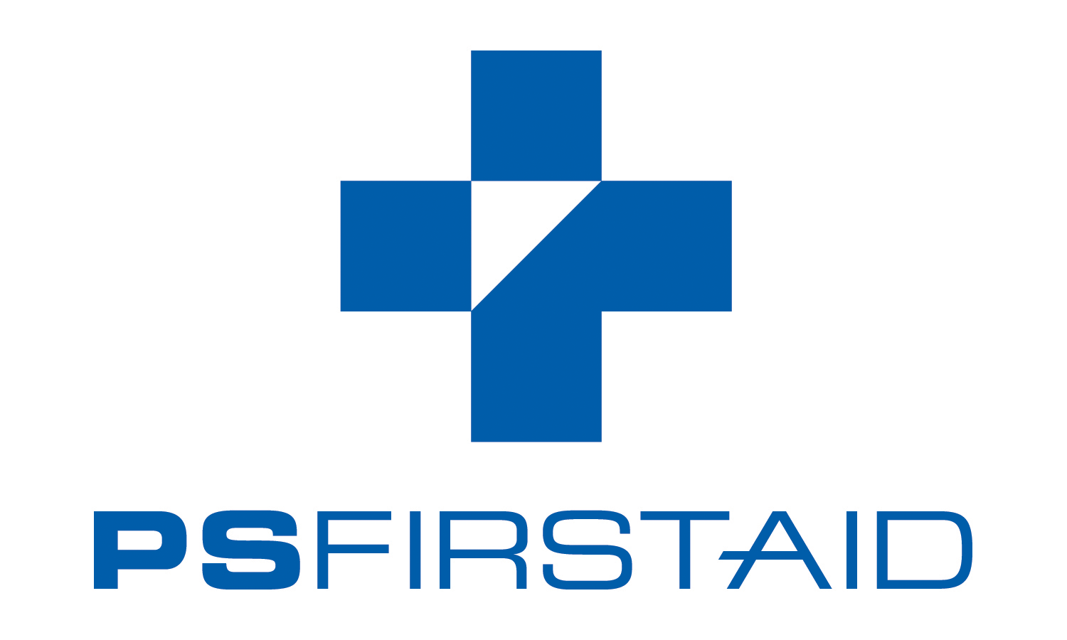 PS FIRSTAID